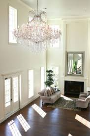 living impressive entry way chandelier 24 cute entryway entryway chandeliers home depot
