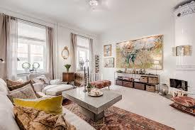 greek style furniture. greek style furniture c