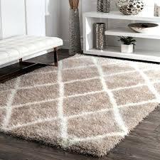 white area rug 5 7 thelittlelittle desire 5x7 for 16