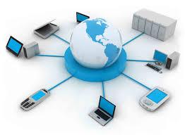 essay on internet telephony words