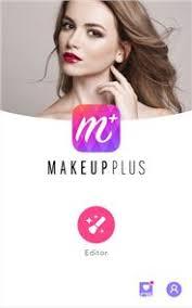 makeupplus makeup camera image