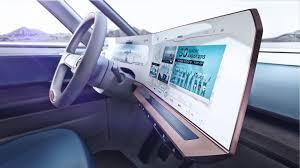 2018 volkswagen microbus.  2018 budde interior and 2018 volkswagen microbus