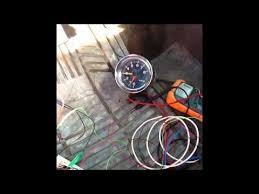 1st gen cummins tachometer circuit 1st gen cummins tachometer circuit