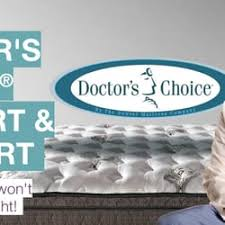 denver mattress doctorand 39 s choice. photo of denver mattress - santa fe, nm, united states doctorand 39 s choice u