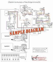 bass guitar wiring elegant electric bass guitar wiring diagram beautiful 17 best guitar wiring