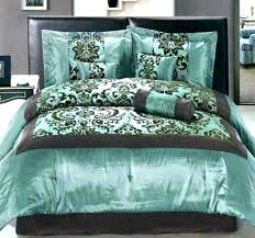 brown and blue bedding blue and brown comforter blue and brown bedding blue and brown comforter brown and blue bedding
