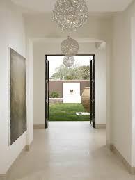 interior lighting design for homes. Interior Lighting Design For Homes