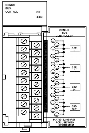 thomas school bus wiring diagrams golkit com Thomas Wiring Diagrams ic bus wiring diagram golkit thomas bus wiring diagrams for the alt