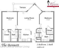 apartments for rent north aurora il. aurora, il 60504 · kaneville road apartments for rent north aurora il