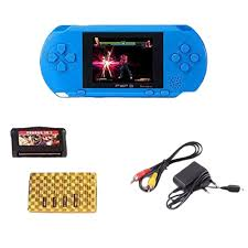 Pvp Station Light 3000 Games List Amazhub Pvp Station Light 3000 Video Game For Kids Handheld Game Console Best Gaming Console For Kid Pvp Game With 2 Cassettes Multicolor