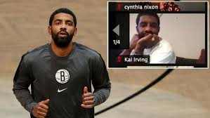 NBA 2021 news: Kyrie Irving missing, maskless party, Cynthia Nixon Zoom  call, Brooklyn Nets vs Denver Nuggets, NBA investigation, Steve Nash
