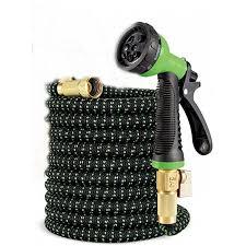 hose 8 function nozzle 100 ft