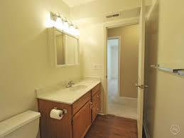 Luxury Apartments Bathrooms - Luxury apartments bathrooms