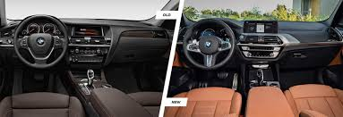 2018 bmw x3 interior. interesting 2018 2018 bmw x3 interior on bmw x3 e