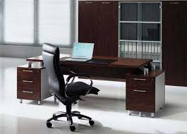 contemporary home office furniture tv. Best 25 Contemporary Home Office Furniture Ideas On Pinterest In 19 Tv