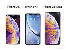 Iphonexr 大き さ