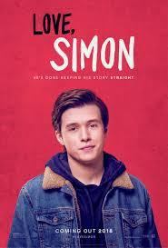 Free full-length gay movie