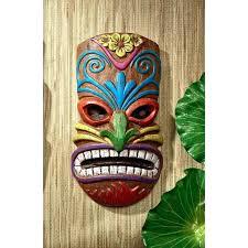 tiki wall art god of the isle wall tiki wall art nz  on tiki wall art nz with tiki wall art wall art tiki bar wall art konect me