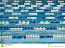 Plain Swimming Pool Lane Lines Background T Intended Impressive Ideas