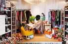 abey интернет магазин одежды