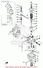 4 wire atv ignition switch wiring images rd400 wiring diagram on kawasaki bayou 300 cdi box wiring diagram