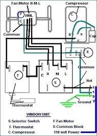 ferrari 612 wiring diagram wiring an outlet 6 wires ferrari 612 wiring diagram wiring diagram instructions wiring a light switch in series ferrari 612 wiring diagram