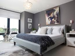 blue gray paint bedroom. Unique Blue Amazing Best Gray Paint Colors For Bedroom Agreeable Sherwin Williams Grey  Home Depot Dior  With Blue