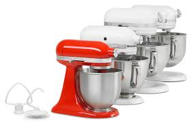 kitchenaid mixer color chart. kitchenaid® stand mixers kitchenaid mixer color chart t