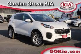 2018 kia lx. fine 2018 2018 kia sportage lx garden grove ca  and kia lx s