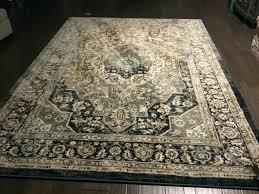 lavishly octagon shaped rugs nourison vallencierre camel area rug va73 cam rugmethod