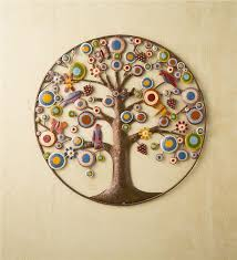 tree of life metal wall art getdynamicimage aspx width 600 height 660 path 56278 phsp17 ch7583 600x660 dashing main image for