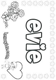 Coloring Pages Descendants Coloring Pages Uma Printable Luxury Of