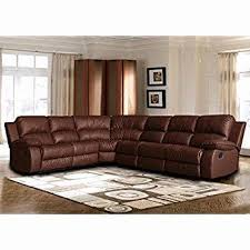 leather living room furniture sets. Excellent Leather Living Room Furniture Sets Sale Collection D
