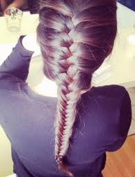 Braids Hairstyles Tumblr Ideas About French Braid Hairstyles Tumblr Hairstyles For Men