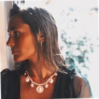"2 ""Ana García Sifre"" profiles   LinkedIn"