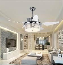 ceiling fans hunter ceiling fan blades mini chandelier ceiling fan chandelier fan kit nursery ceiling