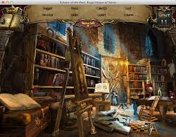 Hogs are very popular game genres now. Game Hidden Object No Keenaffiliates