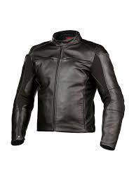 leather jacket dainese g razon pelle