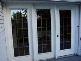 front door with sidelights lowesFront Doors At Lowes  istrankanet