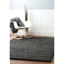 2 x 5 area rugs rug rug charcoal gray high quality carpet rug charcoal gray high quality carpet polypropylene rug super area rugs 2 by 5