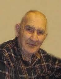 Oliver George Christiansen (1924-2016) - Find A Grave Memorial