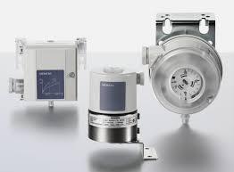 Sensors Hvac Products Siemens
