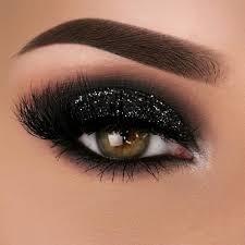 stunning smokey eye makeup ideas