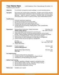 Sample Warehouse Management Resume Warehouse Supervisor Resume Sample 110200 Trending Warehouse