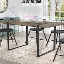 stunning wood breakfast table 2 dining room tables 5 piece round set antique white kitchen and chairs with leaf extension rectangle bench