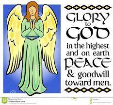 religious christmas clip art. Interesting Christmas Image Result For Religious Christmas Clipart Intended Clip Art E