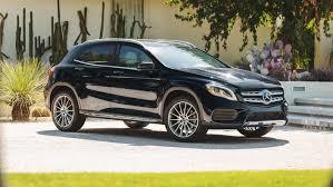 Bekijk meer ideeën over mercedes, mercedes benz, auto's en motoren. Mercedes Benz Suv Lineup Mercedes Benz Of Newton