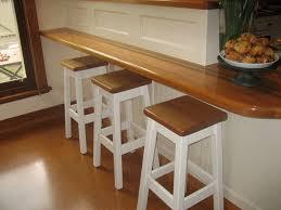Kitchen Stools Sydney Furniture Kitchen Stools Sydney Kitchen Stools Sydney Chairs True Local On Sich