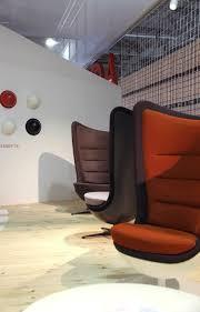 actiu office furniture. butaca badminton actiu office chairsoffice furniture
