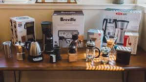 The perfect personalized coffee gift. 60 Best Gifts For Coffee Lovers Creative Ideas For 2021